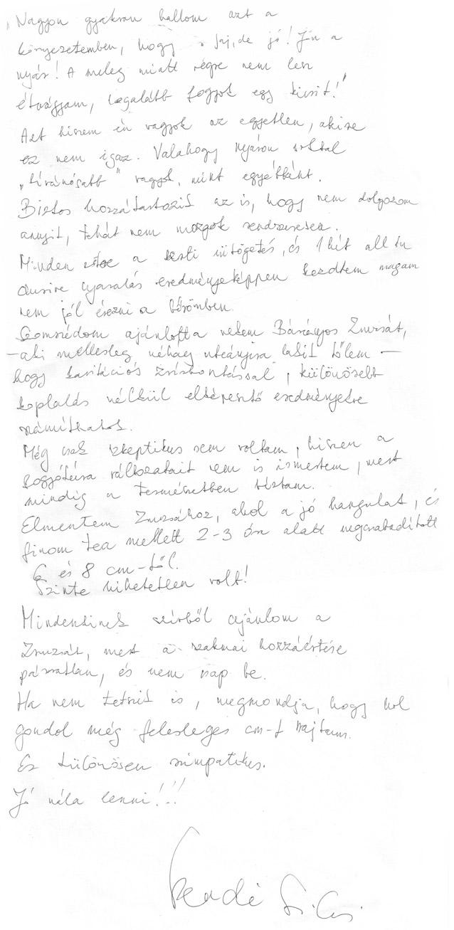 ajanlas2-szendi-szilvi-214
