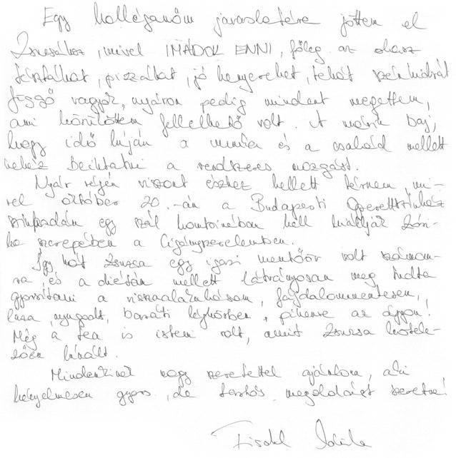 ajanlas2-fischl-monika-391